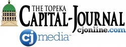Topeka Capitol Journal