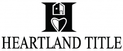 Heartland Title Services